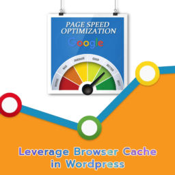 How to Setup WordPress for Leverage Browser Caching