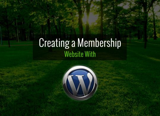 creating-membership-website-with-wordpress