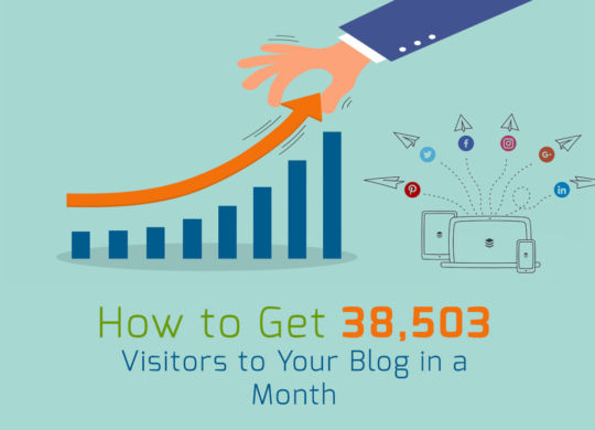 How-to-Get-38,503-Visitors-to-Your-Blog-in-a-Month