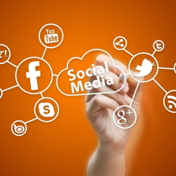 Integrating Social Media Marketing into Your Omni-channel Marketing Program
